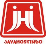 Web Hosting Indonesia Javahostindo