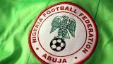 Nigeria Football Federation