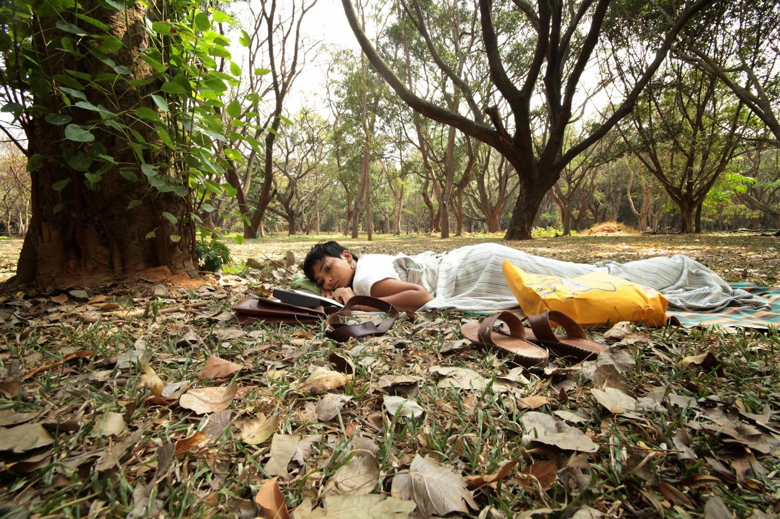 blank noise meet to sleep feb 28 bangalore. Black Bedroom Furniture Sets. Home Design Ideas