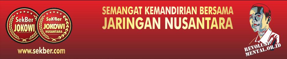 Sekber Jokowi