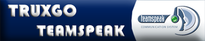 Servidores Teamspeak | Teamspeak 3 Servers
