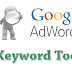How To Use Google Adwords Keyword Tool For SEO