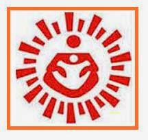 ICDS Patna Recruitment For 416 Anganwadi Worker & Assistant Posts - June 2014