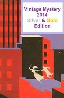 http://myreadersblock.blogspot.ca/2013/11/vintage-mystery-bingo-2014-silver-gold.html