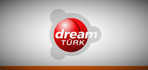 Dream Türk Tv izle