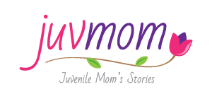 JuvMom - Juvenile Mom's Stories