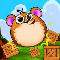 save the hamster aplikasi hp buatan indonesia