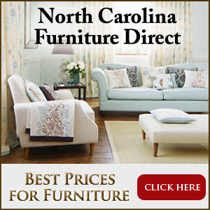 COTE DE TEXAS SPONSOR:  NORTH CAROLINA FURNITURE DIRECT