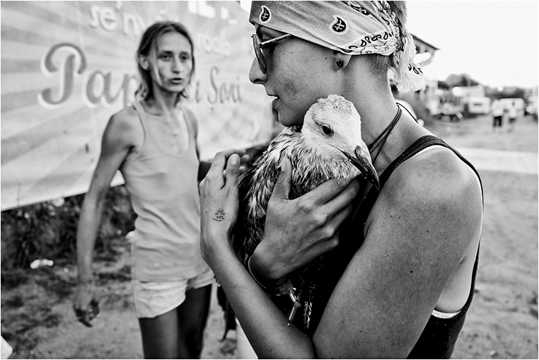 Emerging Photographers, Best Photo of the Day in Emphoka by Bianca Stoicheci, https://flic.kr/p/xgBMhi