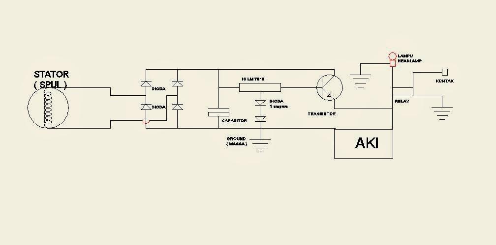 28 wiring diagram kelistrikan yamaha rx king jzgreentown 100 wiring diagram kelistrikan yamaha rx king cara 100 wiring diagram yamaha v80 yamaha v50 motorcycle asfbconference2016 Gallery