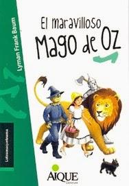http://janetgaspar.blogspot.mx/2014/04/el-maravilloso-mago-de-oz.html
