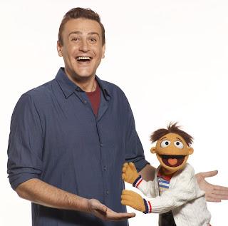 The-Muppets-Jason-Segel