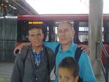 IRMAO HELCIO PEREIRA DE PIRAQUARA (5 ANOS DE RECLUSÃO)