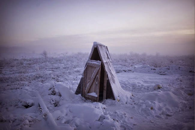 أويمياكون بروسيا -أبرد منطقة في الأرض- desktop-1419271499%2