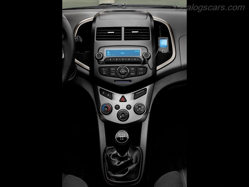 ��� ����� �������� ���� ����� 2014 - ���� ������ ��� ����� �������� ���� ����� 2014 - Chevrolet Aveo Sedan Photos