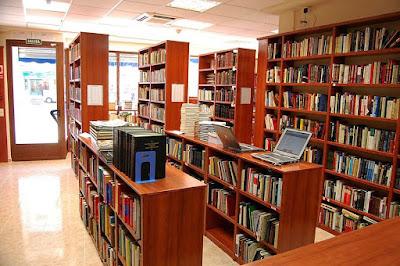 http://www.libros-antiguos-alcana.com/
