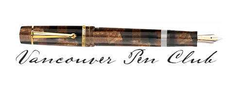 Vancouver Pen Club