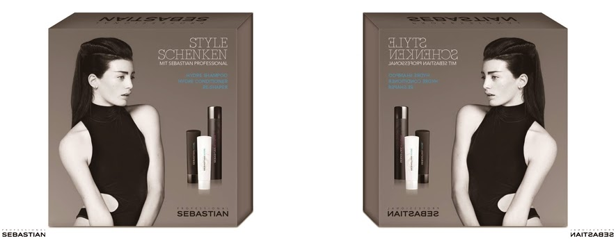 sebastian professional hair care mbfadvent