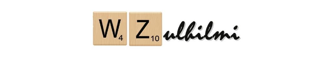 WZulhilmi