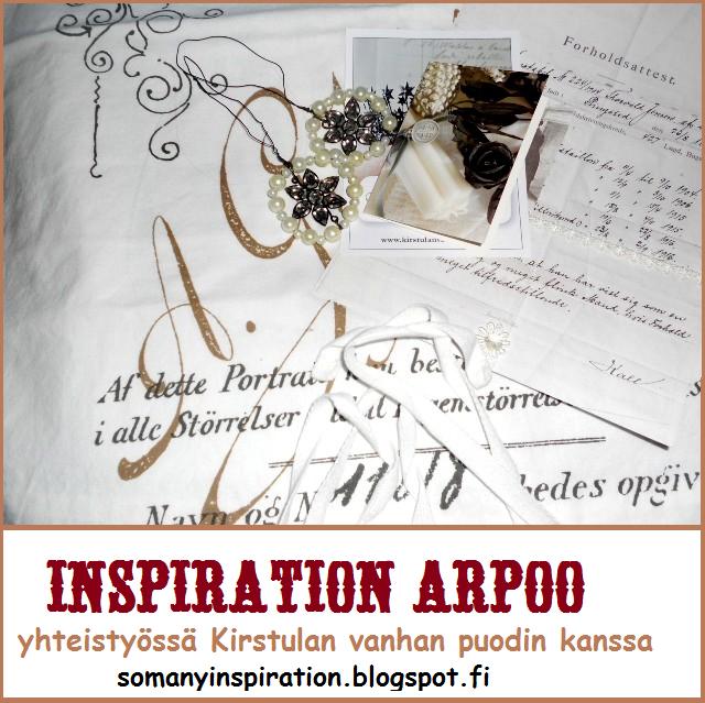 inspis+arpoo.png