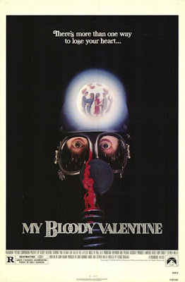 my bloody valentine 1
