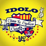 . Club Guayaquil Ecuador . Banco de Imagenes de Barcelona Sporting Club (afiches carteles de barcelona sportin club guayaquil ecuador barcelona)