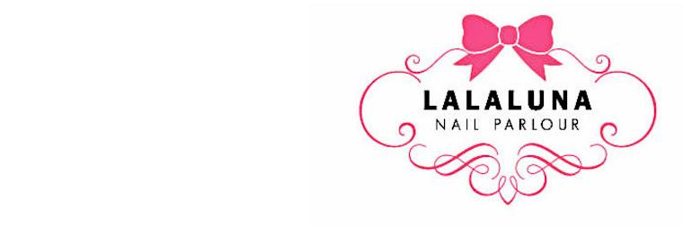 Lalaluna Nail Parlour