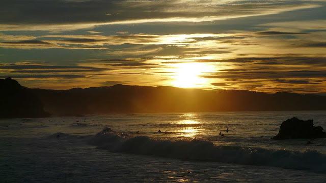 puesta de sol 02