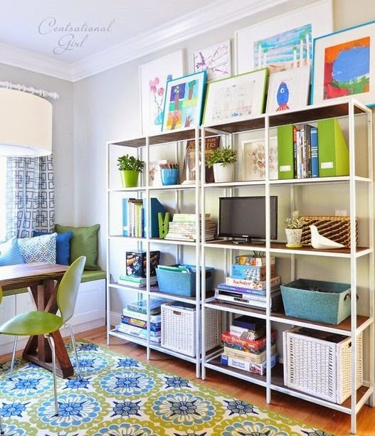 simple details ikea vittsjo shelving unit. Black Bedroom Furniture Sets. Home Design Ideas