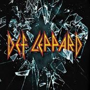 """Blitzkrieg Heavy Metal""  SHINIGAMI RECORDS!!"