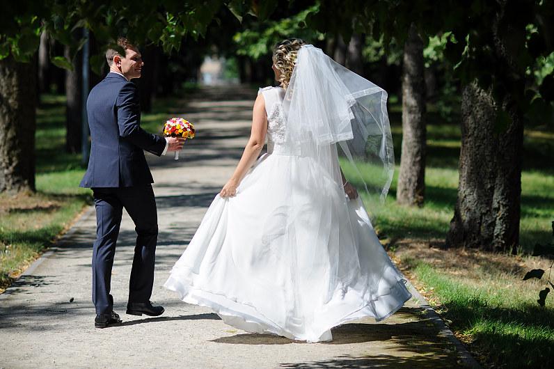 vestuvės Alytuje