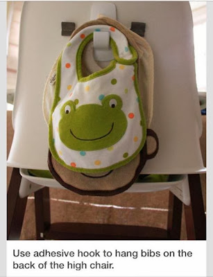 www.babybindle.com, diaper bag, baby