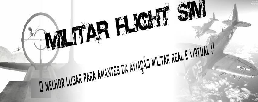 FS2004/FSX....MILITAR