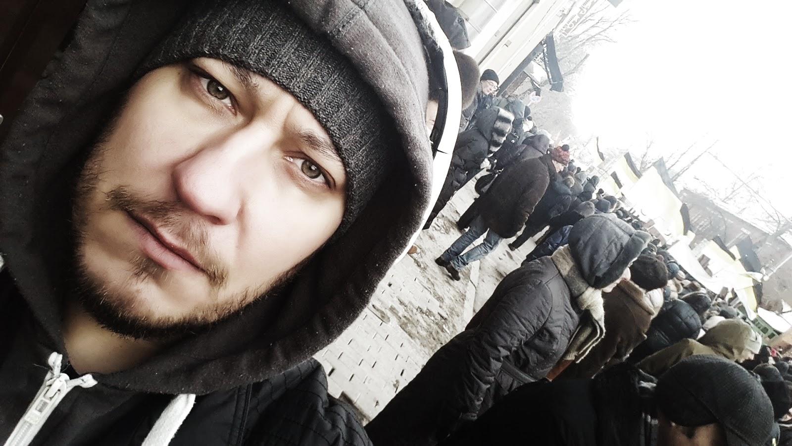 aleksey-gey