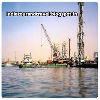 India Tours -Will India be permissible to use Karachi Port