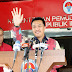 Satu kasus lagi mencoreng bola indonesia , berakar dari Kemenpora dan Bopi