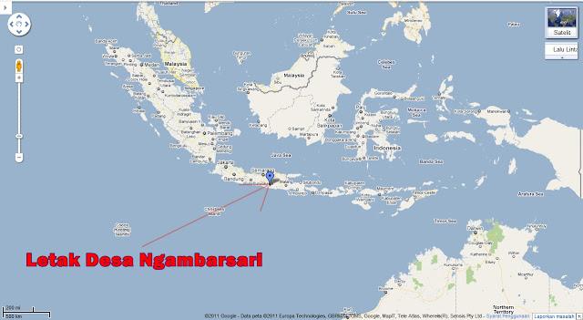 ngambarsari_indonesia