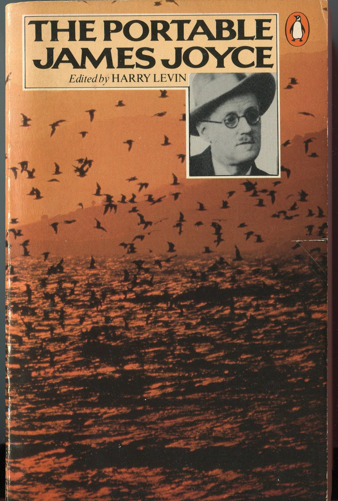 james joyce his life and work essay
