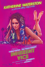 Puro vicio (Inherent Vice) (2014) [Latino]