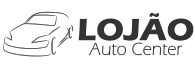 https://lojaoautocenter.com