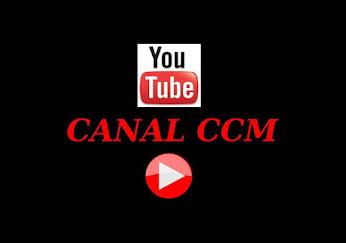 CANAL CCM