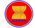 Negara-Negara di Kawasan Asia Tenggara