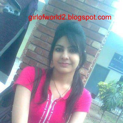 faisalabad chat sites 100% free faisalabad chat rooms at mingle2com join the hottest faisalabad chatrooms online mingle2's faisalabad chat rooms are full of fun, sexy singles like you sign up for your free.