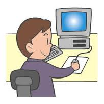 Mengenal Registry