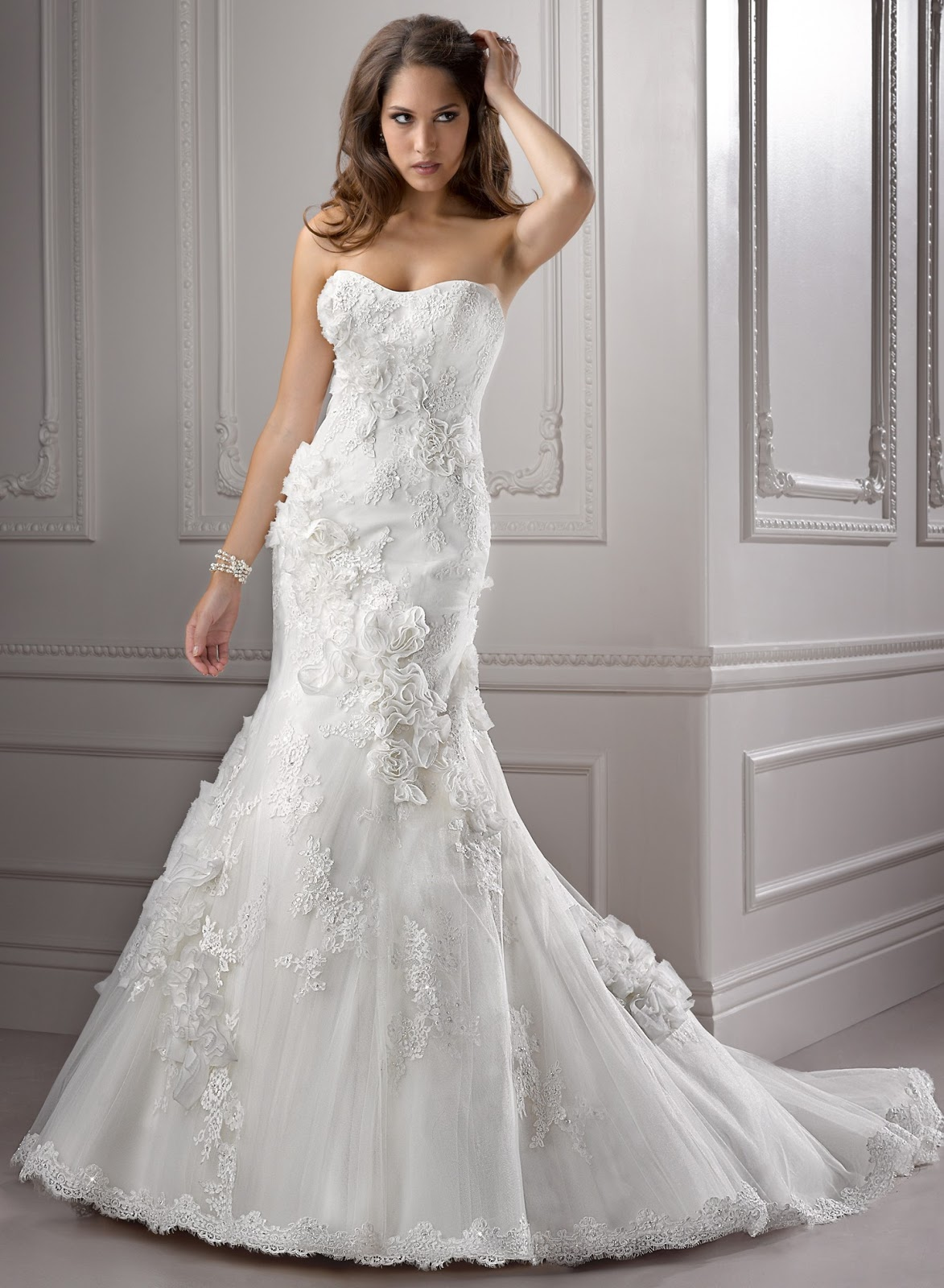 Wedding Dresses El Paso Tx