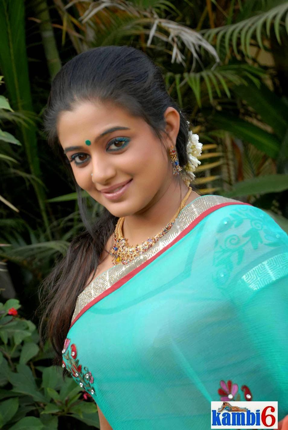 Malayalam sex online
