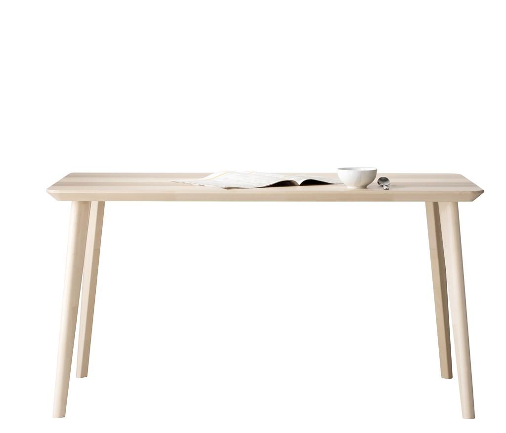 Cat logo ikea 2016 cozinhas decora o e ideias - Ikea mesas plegables catalogo ...