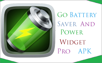 go-battery-saver-pro-apk-free-download
