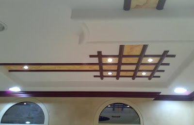 Italian gypsum board roof designs 2013 - gypsum board roof ...