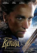 Kenau (2014) [Vose]